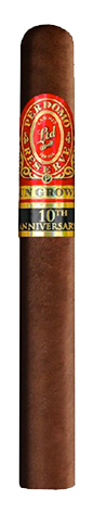 5 Sun Grown Cigars to Smoke Today | Perdomo 10th Anniversary Sun Grown
