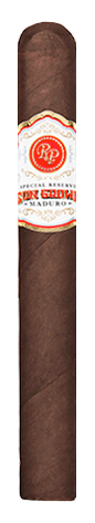 5 Sun Grown Cigars to Smoke Today | Rocky Patel Special Reserve Sun Grown Maduro