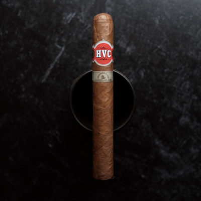 HVC Exclusive | CigarClub.com
