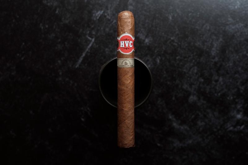 HVC Exclusive   CigarClub.com