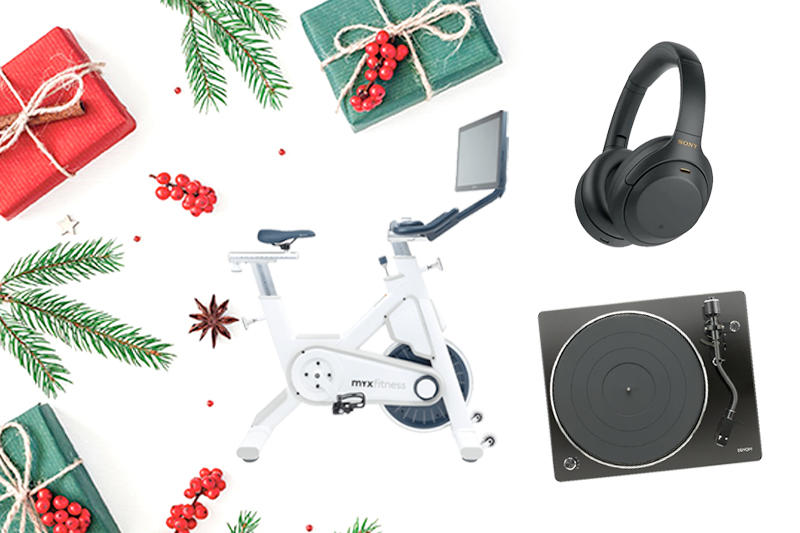 The Alternative 2020 Holiday Gift Buying Guide