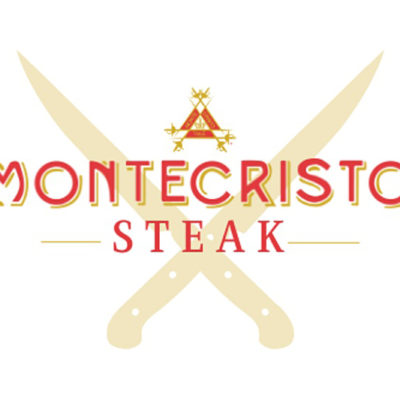 Casa de Montecristo and Red Meat Lovers Club Team Up for Event