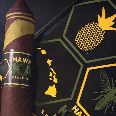 Black Label Trading Company Hawaii Kato Exclusive Announced