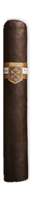 Series 84 Maduro   Rodriguez Cigars