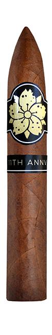 Room101 11th Anniversary   Room101 Cigars