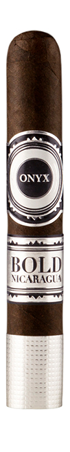 Onyx Bold Nicaragua   Onyx Cigars