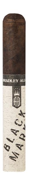 Alec Bradley Black Market   Alec Bradley Cigars