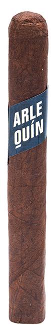 Fratello Arlequín   Fratello Cigars