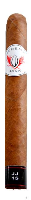Jeremy Jack JJ15   Jeremy Jack Cigars