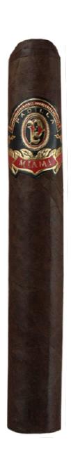 Padilla Miami 8 & 11   Padilla Cigars