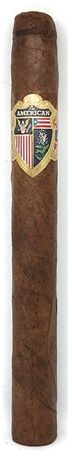 The American   J.C. Newman Cigars