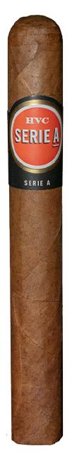 HVC Serie A Perlas   HVC Cigars