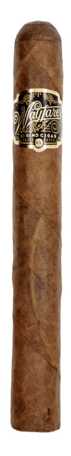 The Wayfarer 109   Serino Cigar Co.