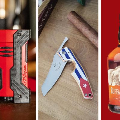 Readers' Choice Awards 2021 | Cigars & Leisure
