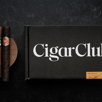 CigarClub | Cigars & Leisure