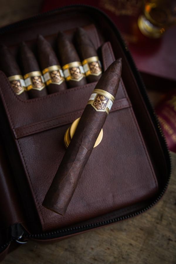 Rodriguez Cigars | Cigars & Leisure